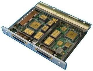 7233,7234 IBM xSeries 44E4488 MICROProcessor-BOARD Assembly