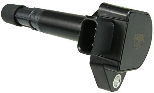 (NGK U5051 (48841) COP Ignition Coil, Pack of 1)