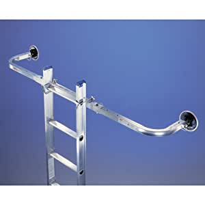 Werner 97p Adjustable True Grip Stabilizer And Surface