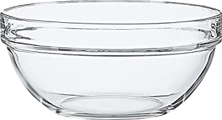 product image for Luminarc Glass 4 Inch Stackable Round Bowl