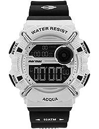 Moda - WQSURF - Relógios   Feminino na Amazon.com.br 7fafa5dea4