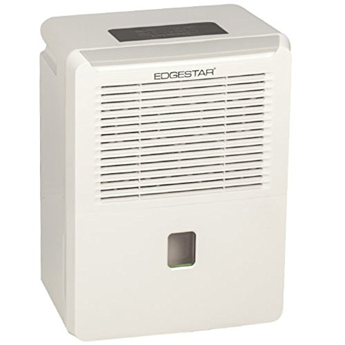 EdgeStar 30 Pint Portable Dehumidifier