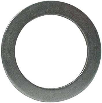 Allstar ALL56116 3 Coil Spring Spacer for Conventional Coil Spring