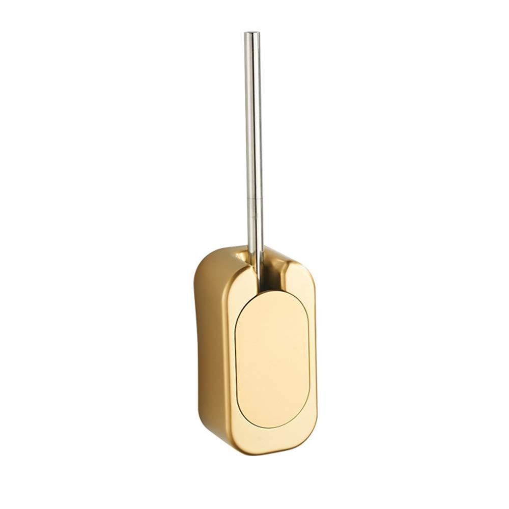 Meliconi 14004703900/Cubo Chapa con Cubo Metal 18,6/x 18,6/x 24.1/cm Dorado
