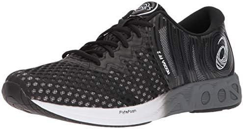 ASICS Mens Noosa FF 2 Running Shoe