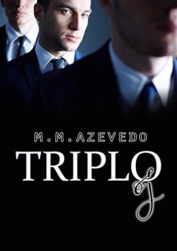 eBook Triplo J 1 + 1,5