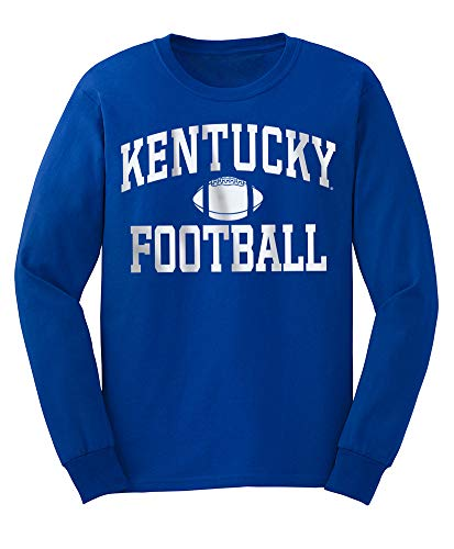 uk football shirts - 6