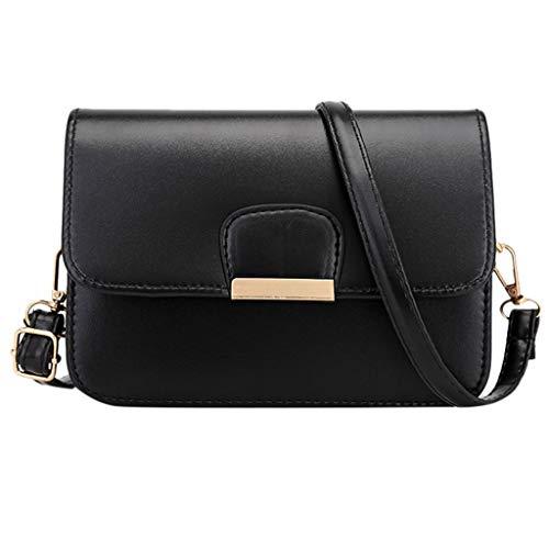 Chanel Crossbody Handbags - 6