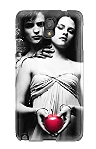 Fashionable SgvPjTL10460Ypfjw Galaxy Note 3 Case Cover For Meg Ryan Twilight Edward Protective Case