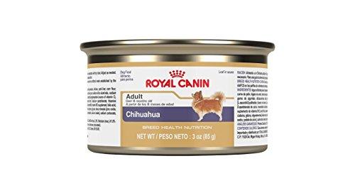 royal canin chihuahua reviews compare deals pet supplie quick reviews best deals. Black Bedroom Furniture Sets. Home Design Ideas