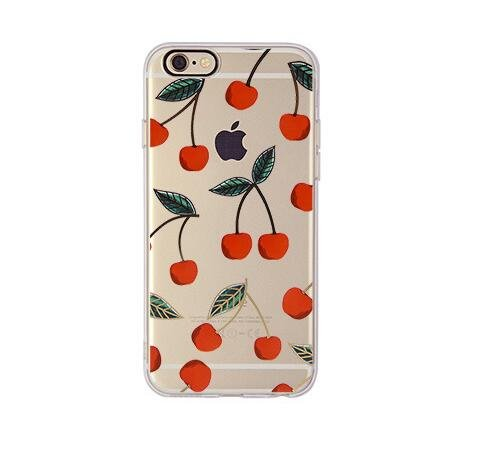 iphone-6-6s-caseblingys-transparent-fruit-style-soft-rubber-tpu-clear-case-for-apple-iphone-6-6s-cle