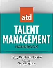 Leadership Skills PDF
