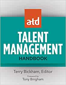 The Alarm Management Handbook