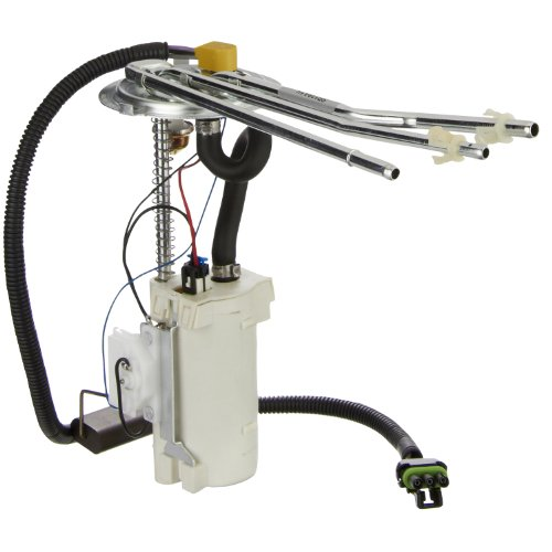 - Spectra Premium SP128A1H Fuel Hanger Assembly with Pump and Sending Unit for Buick/Chevrolet