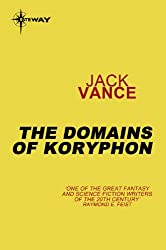 The Domains of Koryphon