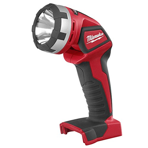 Milwaukee 2696-24 M18 Cordless Compact Combo Tool Kit by Milwaukee (Image #3)