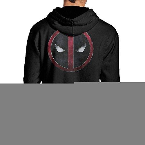 men-deadpool-logo-tutorial-hoodies-sweatshirts-cool-pullover-funny