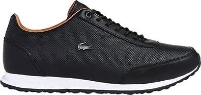 3a8635a5c Lacoste Women s Helaine Runner 116 1 Sneaker