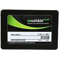 Mushkin Enhanced ECO2 2.5