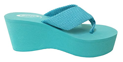 Womens Sandals Aquaeva Flip S Oxley Soda Flop ZqwRSSd