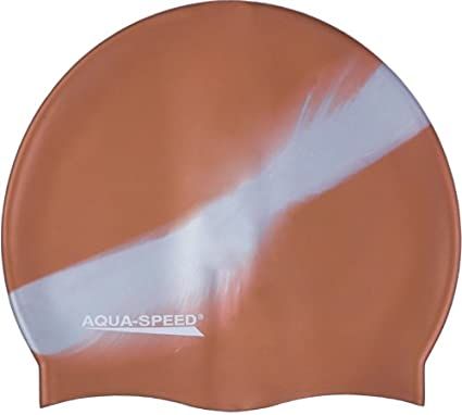 Gafas de nataci/ón para ni/ños Aqua Speed ETA Youth