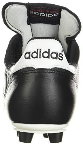 adidas Men's Football Training Boots 3