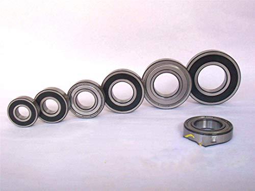 688 688ZZ 688RS 688-2Z 688Z 688-2RS ZZ RS RZ 2RZ Deep Groove Ball Bearings 8 X 16 X 5Mm 688ZZ ()