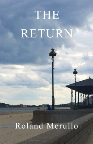 The Return (Revere Beach Boulevard) (Volume 2)