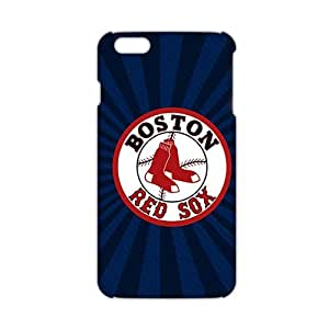 CCCM redsox 3D Phone Case for iphone 6 plus by mcsharksby Maris's Diary