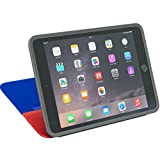 Logitech Canada 939-001140 AnyAngle Cs iPad Air2 BlueRed