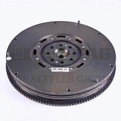 (LuK DMF032 Clutch Flywheel)