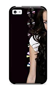 Andters NgBFiHF4346llsXl Case Cover Skin For Iphone 5c (miley Cyrus 27)