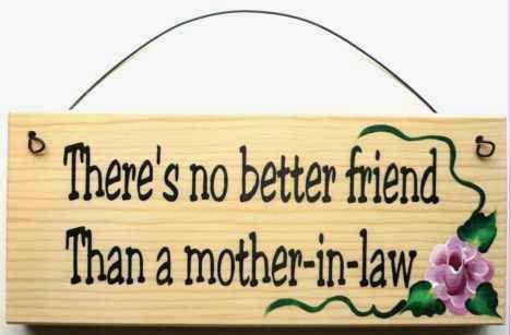 Mother Theres better friend mother product image
