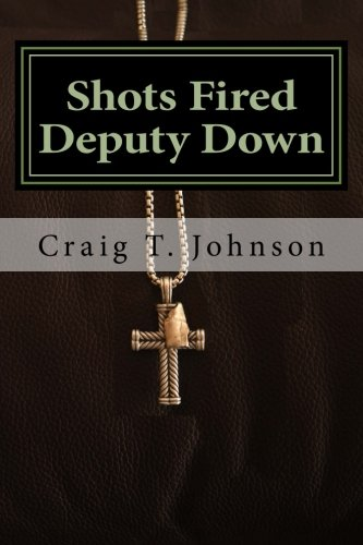 Top recommendation for shots fired deputy down