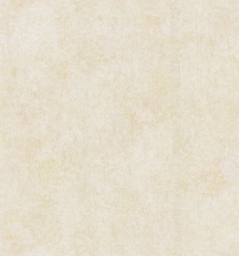 Mirage 981-45852 Scrolls and Damasks Marmo Light Grey Marble Texture Wallpaper