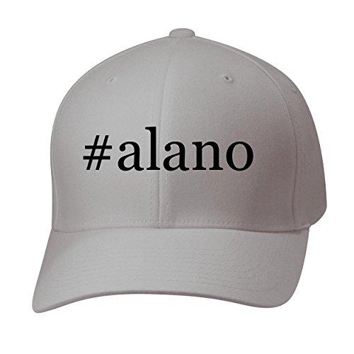 Alano Graco Stroller - 3