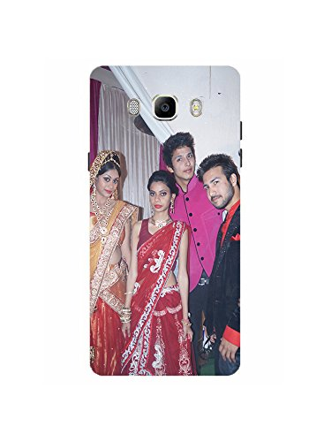 wholesale dealer c3e36 2513b sai colours/magic prints Plastic Personalized Back Case Cover for Samsung  Galaxy J7 2016