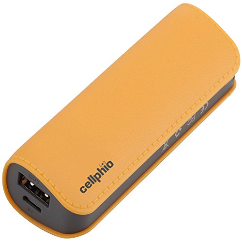 Power Bank Portable Charger Price - 1