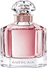 Mon Guerlain by Guerlain Florale Spray/3.3 fl.oz. 100ml