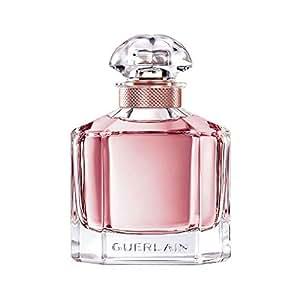 Mon Guerlain by Guerlain Florale Eau de Parfum Spray/3.3 fl.oz. 100ml 3346470133990