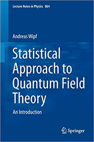 Quantum theory resident reader library by andreas wipf fandeluxe Images