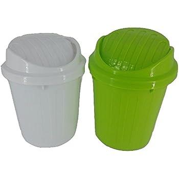 Sink Food Garbage Waste Trash Disposal Stopper Dryer Drainer Strainer Pot Basket