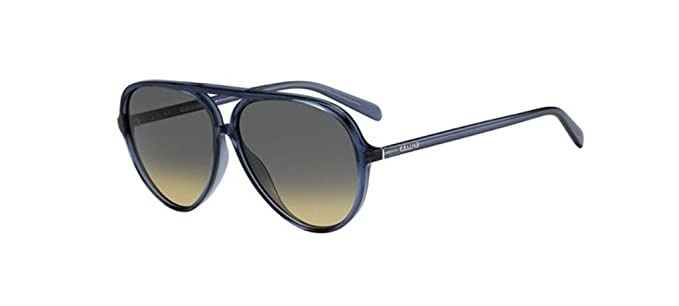 86f82db379d42 Image Unavailable. Image not available for. Color  Celine Sunglasses ...