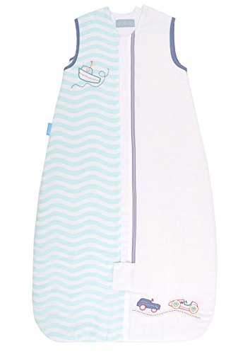 grobag-all-aboard-100-cotton-fabric-baby-sleeping-bag-for-silky-smooth-comfort-10-tog-6-18-months