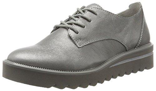 Tamaris 23713 Damen Chaussure Silber (fissure D'argent)