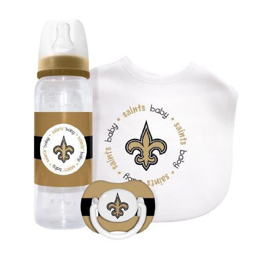 New Orleans Saints Bottle - 8
