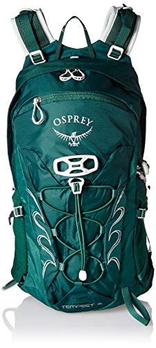 Osprey Packs Tempest 9 Women's Hiking Backpack