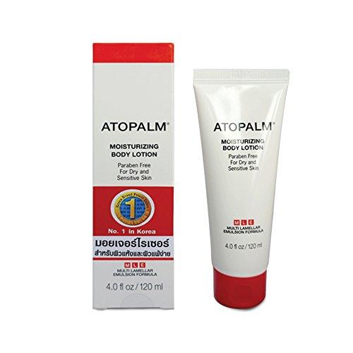 atopalm-moisturizing-body-lotion-120-ml-w