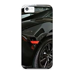 XiFu*MeiTpu Case Cover For iphone 6 plua 5.5 inch Strong Protect Case - Real Power DesignXiFu*Mei