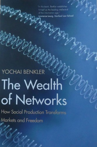 The-Wealth-of-Networks-How-Social-Production-Transforms-Markets-and-Freedom